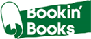 Bookin'Books GROUP