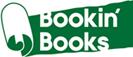 Bookin'Books GROUP